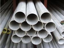 不锈钢管业需走高端发展之路
