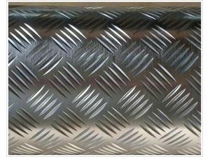 不锈钢防滑板02