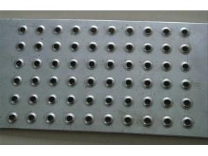 不锈钢防滑板04