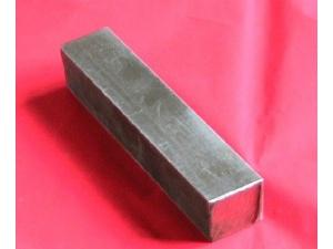 不锈钢四方棒03