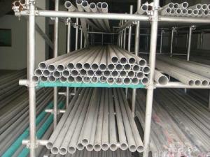 不锈钢工业管02