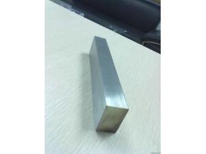不锈钢四方棒02
