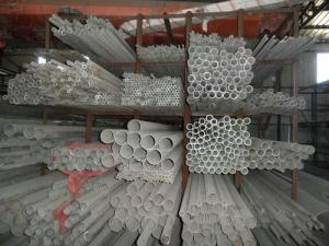 不锈钢工业管04