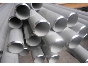 不锈钢工业管07