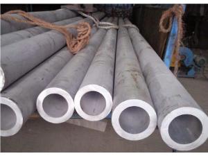 不锈钢工业管06