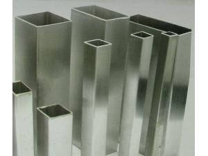 不锈钢装饰管03