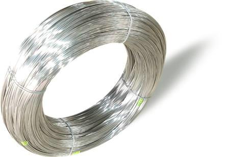 不锈钢线材04